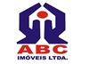 ABC Imoveis