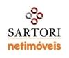 Sartori Netimóveis