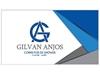 Gilvan dos Anjos