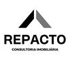 Repacto Consultoria Imobiliária