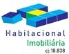 Habitacional Imobiliaria