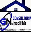 Glauce Nahid Corretora